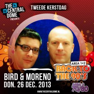 Thecentraldome_90s_bird-en-moreno