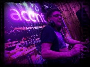 DJ-Moreno-Vegasparty-bew